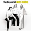 Dixie Chicks - The Essential Dixie Chicks Grafik