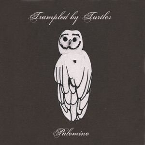 Trampled By Turtles: Victory