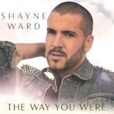 The Way You Were (Remixes) - Single