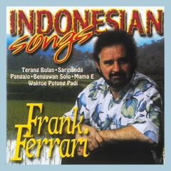 Indonesian Songs