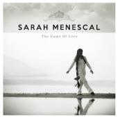 Sarah Menescal - The Game of Love
