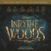 Into the Woods (Original Motion Picture Soundtrack) [Deluxe Edition]