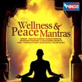Wellness & Peace Mantras