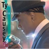 Ty Causey - Just Another Love Affair