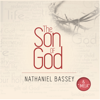 The Son of God (& Imela) - Nathaniel Bassey