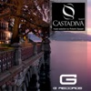 Castadiva, Vol. 1 (Music Selection by Roberto Bazzani), Soulstance, Lo Greco Bros & The Gardners