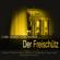 Vienna Philharmonic, Wilhelm Furtwängler & Chorus of the Vienna State Opera - Weber: Der Freischütz, Op. 77, J. 277