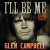 Glen Campbell: I'll Be Me (Soundtrack)