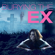 Blandade Artister - Burying the Ex (Original Motion Picture Soundtrack) - EP