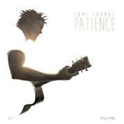 Patience - Tomi Thomas