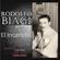 Loca de Amor (feat. Orquesta de Rodolfo Biagi & Teofilo Ibanez) - Rodolfo Biagi