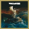 Wolfmother (10th Anniversary Deluxe Edition) ジャケット写真