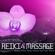 Vibrational Healing - Reiki