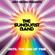 Just Do It - Joey Negro & The Sunburst Band