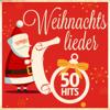 Verschiedene Interpreten - Weihnachtslieder: 50 Hits (Remastered) Grafik