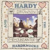T. Hardy Morris - Young Assumption