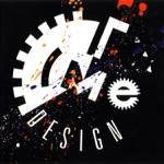 Time Design (feat. Johan Smeets, Wilbert Kivitz, Christian Fabian Bausch & Ron Van Stratum)