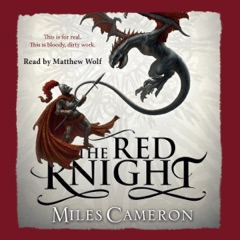 The Red Knight (Unabridged)