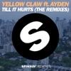 Till It Hurts (feat. Ayden) [Mr. Belt & Wezol Remix]