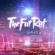 TheFatRat Unity - TheFatRat