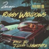 Foggy Windows - Single, Zacari