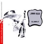 Jimmy Reed - Big Legged Woman