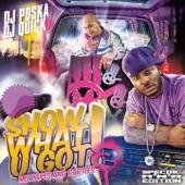 DJ Poska - Shawty Is da Shit