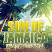Sun of Jamaica (Single)