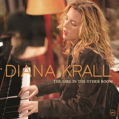 The Girl In the Other Room - Diana Krall album