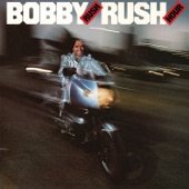 Bobby Rush - I Wanna Do the Do