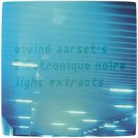Dream Logic - Eivind Aarset Songs,