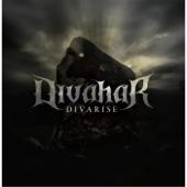 Ravenstone - Divahar