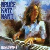 Bruce Katz Band - Santa Fe Blues