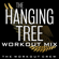 The Hanging Tree (Workout Mix) - The Workout Crew