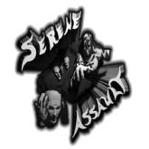 Serene Assault - Single