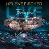 Everything I Do (Live) - Helene Fischer