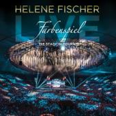 Atemlos durch die Nacht (Extended Dance-Version 2015) [Live]