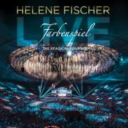 Everything I Do (Live) - Helene Fischer - Helene Fischer