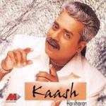Aadhi Raat thumbnail