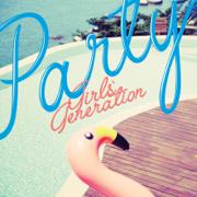 PARTY - Girls' Generation - Girls' Generation