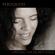 I Am She - Peruquois
