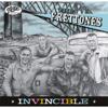 Invincible - The Frettones