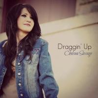 Draggin' Up - Single