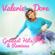 The Night - Valerie Dore
