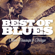 Best of Blues - From Mississipi to Chicago - Multi-interprètes