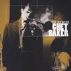 The Definitive Chet Baker, Chet Baker