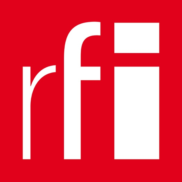 RFI - Podcast English news 05h10 GMT