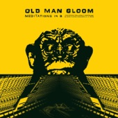 Old Man Gloom - Sonic Wave of Bees