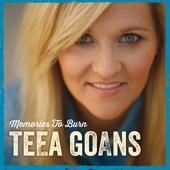 Teea Goans - The World Needs a Melody