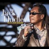 Jack Hadley - Bye Bye Baby (Blues Is My Life)